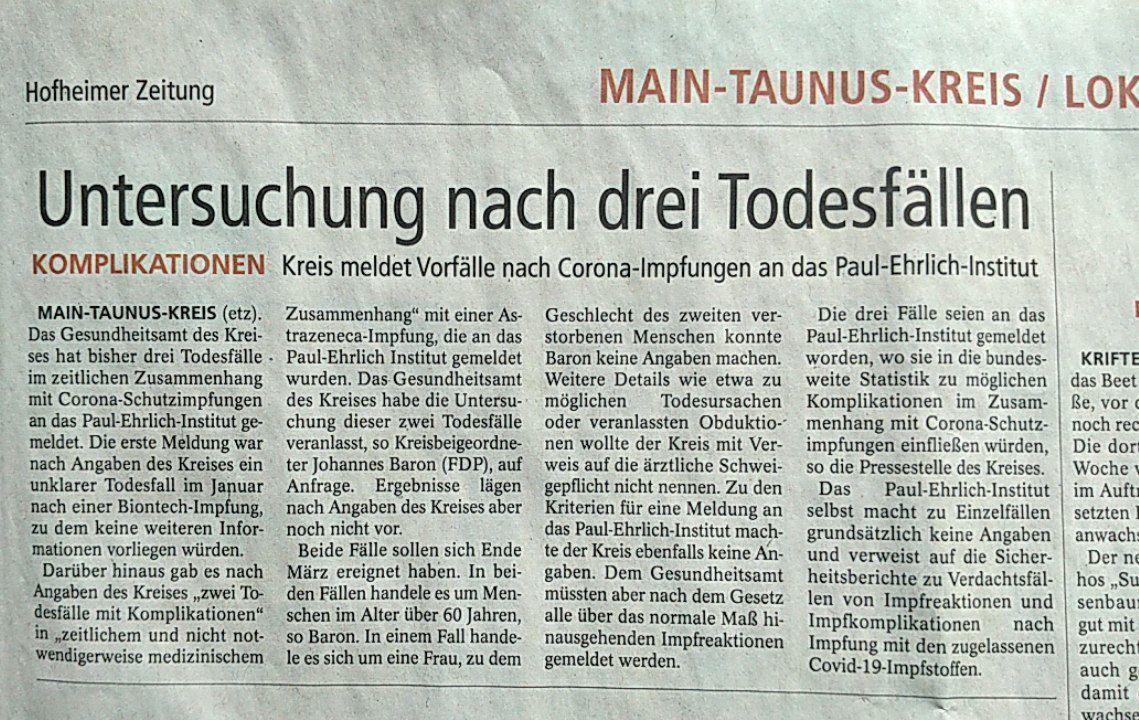 https://corona-blog.net/wp-content/uploads/2021/04/Hofheimer_Zeitung.jpg