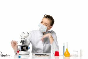 Alle Covid-Impfstoffe befinden sich in der Phase III Studie – Laufzeit teilweise bis 2023