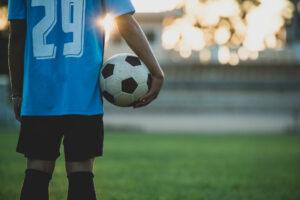 EM in 10 Ländern – dank Ausnahme der Bundesregierung für Fußballprofis keine Quarantäne