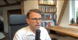 Nach Löschung von Dr. Bonellis Video: 5.000 Kommentare zu Impfschäden konnten gerettet werden