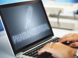 Aktuelle BioNTech-Pfizer Studie – mehr Geimpfte starben: Wirksamkeit in Deutschland -105%