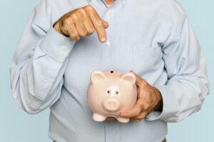 Kein Lohn für Ungeimpfte bei Quarantäne? Geht das echt?